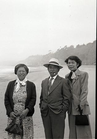 040 OO - Summer 1949