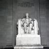 GGGNegative11GIWashington