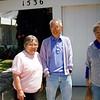 45 - Kay, Jim, Marilyn