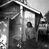 11 - Katherine Masumoto at Reedley house