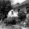 18 - Obaason's house in Reedley