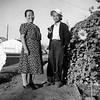 2 - Shinako's parents