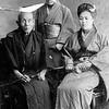 11- Matsumoto relatives in Japan