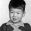 16 - Jim's nephew Tom Jr