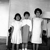 19 - the three girls