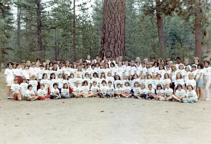 20 - Pomona Y camp