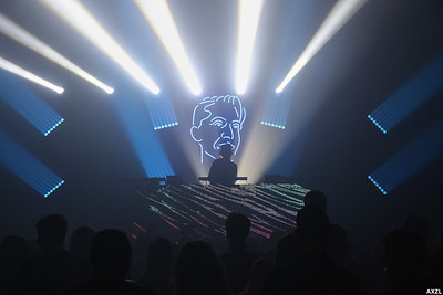 Matoma - Delmar Hall - St Louis, MO - October 6, 2016