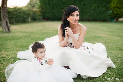 Matrimonio-Libanese-Villa-Cimbrone-21