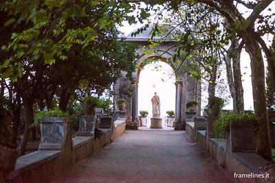 Matrimonio-Libanese-Villa-Cimbrone-24