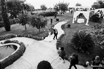 Matrimonio-Libanese-Villa-Cimbrone-17