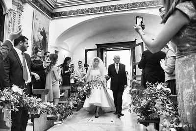 Matrimonio-Libanese-Villa-Cimbrone-15