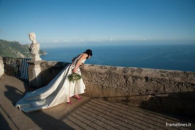 Matrimonio-Libanese-Villa-Cimbrone-23