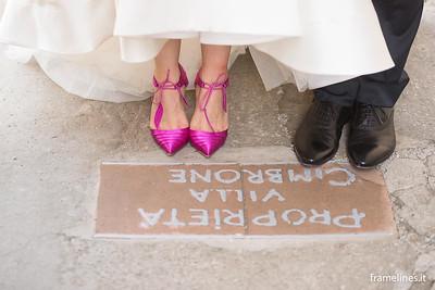 Matrimonio-Libanese-Villa-Cimbrone-19