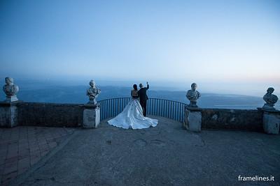 Matrimonio-Libanese-Villa-Cimbrone-25