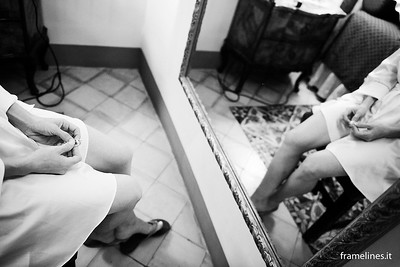 Matrimonio-Libanese-Villa-Cimbrone-7