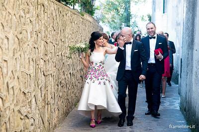 Matrimonio-Libanese-Villa-Cimbrone-18
