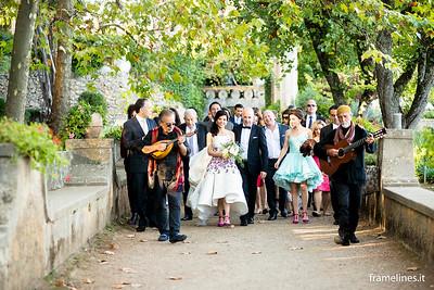 Matrimonio-Libanese-Villa-Cimbrone-22