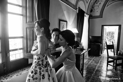Matrimonio-Libanese-Villa-Cimbrone-9