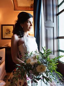 Matrimonio-Libanese-Villa-Cimbrone-39