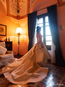 Matrimonio-Libanese-Villa-Cimbrone-40