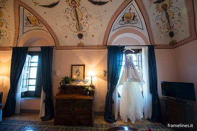 Matrimonio-Libanese-Villa-Cimbrone-3
