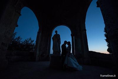 Matrimonio-Libanese-Villa-Cimbrone-26