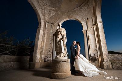 Matrimonio-Libanese-Villa-Cimbrone-27