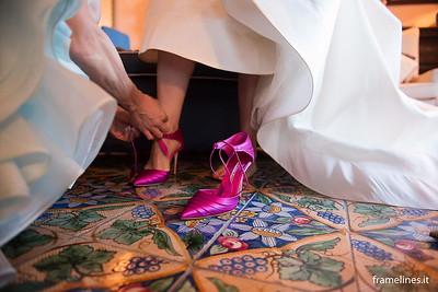Matrimonio-Libanese-Villa-Cimbrone-11