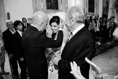 Matrimonio-Libanese-Villa-Cimbrone-16