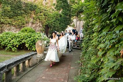 Matrimonio-Libanese-Villa-Cimbrone-14