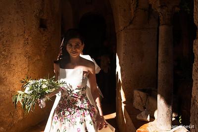 Matrimonio-Libanese-Villa-Cimbrone-12