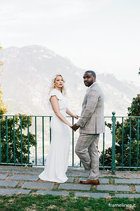 engagement-ravello-9