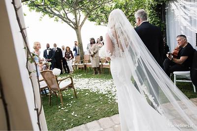 matrimonio-villa-eva-ravello-12