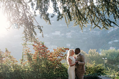 engagement-ravello-13