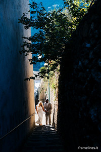 engagement-ravello-6