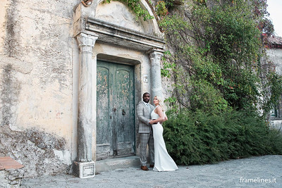 engagement-ravello-8