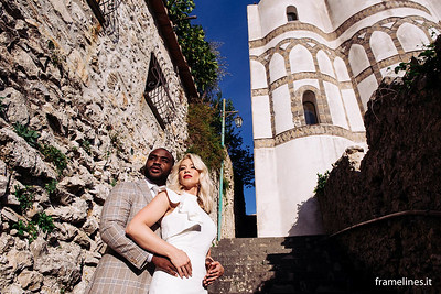 engagement-ravello-5