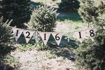ProposalSurprise-10