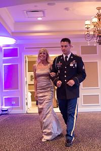 Matt & Erin Married _ ceremony (138)
