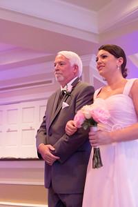 Matt & Erin Married _ ceremony (139)
