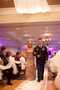 Matt & Erin Married _ ceremony (6)