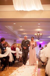 Matt & Erin Married _ ceremony (20)