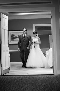 Matt & Erin Married _ ceremony (168)