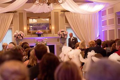 Matt & Erin Married _ ceremony (166)