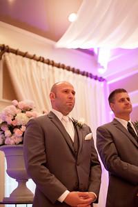 Matt & Erin Married _ ceremony (12)
