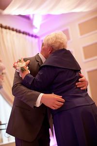 Matt & Erin Married _ ceremony (14)