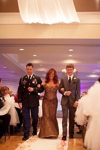 Matt & Erin Married _ ceremony (7)