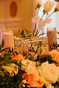 Matt & Erin Married _ ceremony (164)