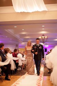 Matt & Erin Married _ ceremony (5)