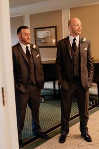 Matt & Erin Married _ ceremony (136)